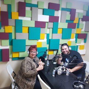 SITA Radio